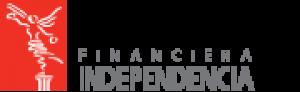 Logo de Financiera Independencia, S.a.b. de C.v. S.o.f.o.m