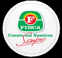 Logo de Cafetería Finca Santa Veracruz