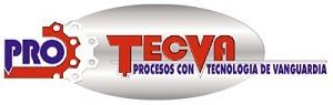 Logo de Protecva