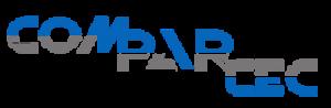 Logo de Compartec
