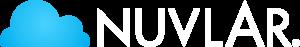 Logo de Laing Manufacturing International