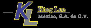 Logo de King Lee México
