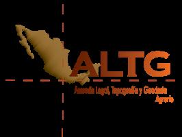 Logo de Alt Gr