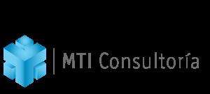 Logo de Mti Consultoría