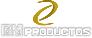 Logo de Bm Productos