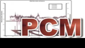 Logo de Protección Catódica de México
