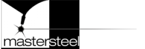 Logo de Master Steel And Service