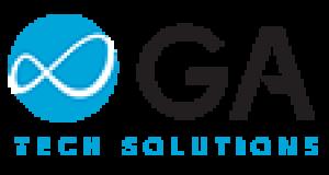 Logo de Grupo Asesores