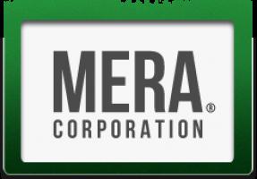 Logo de Bubba Gump