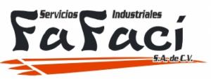 Logo de Servicios Industriales Fafaci