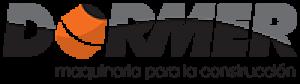 Logo de Renta y Venta de Maquinaria Pesada Dormer