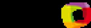 Logo de Construrama Maderería San Antonio
