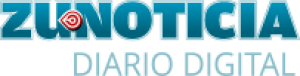 Logo de Diario zu Noticia