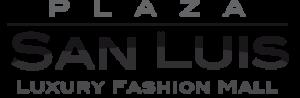 Logo de Administración Olaza San Luis