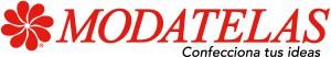 Logo de Modatelas