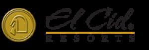 Logo de Casa Club Sin Nombre