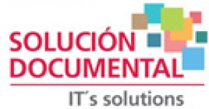 Logo de Sistemas de Impresión Electrónica