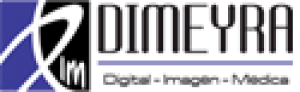 Logo de Dimeyra