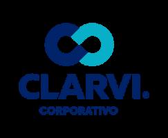 Logo de Clarvi