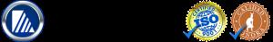 Logo de Isa International
