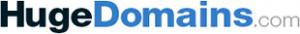 Logo de Pollos Puente