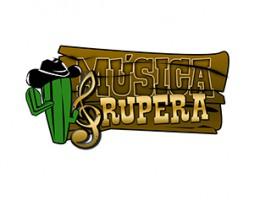Logo de Radio Difusora fm 105 Xhbq y Xebq am