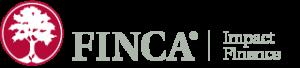Logo de Financiera Finca de México,sofon Enr