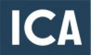 Logo de Ica