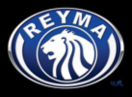 Logo de Reyma Del Noroeste s. a, de C.v.