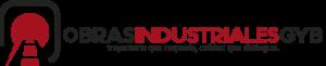 Logo de Obras Industriales