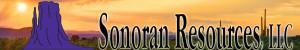 Logo de Sr Servicios Mineros
