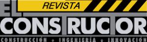 Logo de Herson Construcciones
