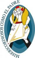 Logo de Iglesia Del Sagrado Corazón de Jesús