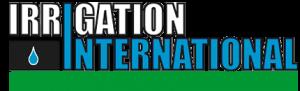 Logo de Sistemas de Riego