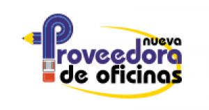 Logo de Nueva Proveedora de Oficinas