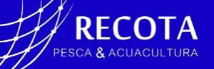 Logo de Redes y Cordeles de Tabasco