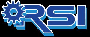 Logo de Refacciones y Servicios Industriales
