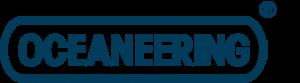 Logo de Cyc Technologies Geomar de México