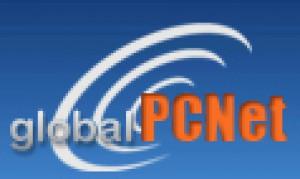 Logo de Global pc Net