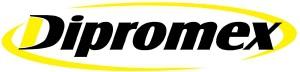 Logo de Dipromex