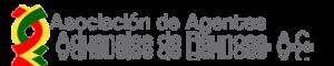 Logo de Asociación de Agentes Aduanales de Reynosa, A.c.