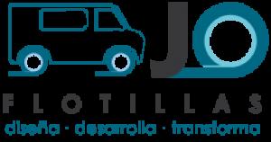 Logo de Jo C0mposites