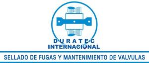 Logo de Instalación y Reparación de Aires Acondicionados d