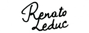 Logo de Escuela Preparatoria Renato Leduc, A.c.