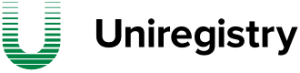 Logo de Distribuidora Dobar