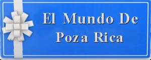 Logo de Periodico el Mundo de Poza Rica