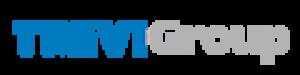 Logo de Compañía Drillmec i n c
