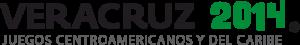Logo de Comité Organizador de Los Juegos Deportivos Centro