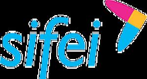 Logo de Solucion Integral de Facturacion Electrónica e Inf