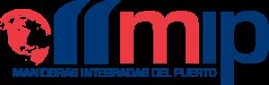 Logo de Oficina de Tramites
